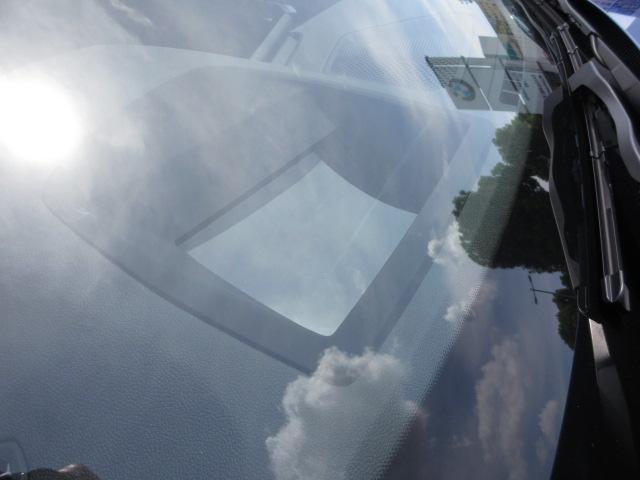320i Mスポーツ BMW正規認定中古車 コンフォートP(31枚目)