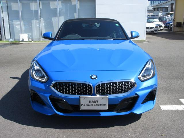 sDrive20i Mスポーツ BMW正規認定中古車(6枚目)
