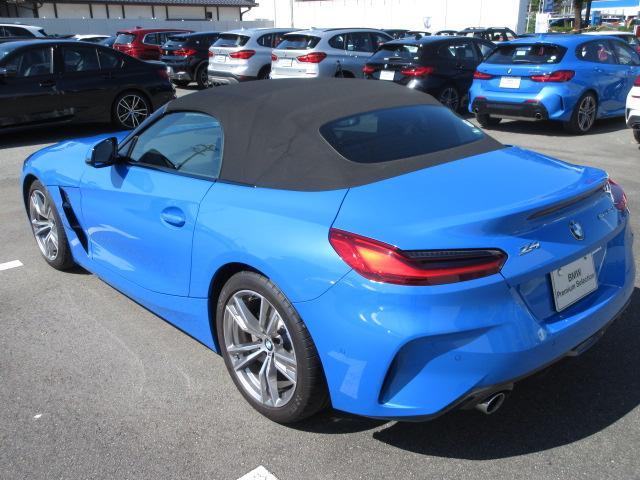 sDrive20i Mスポーツ BMW正規認定中古車(7枚目)