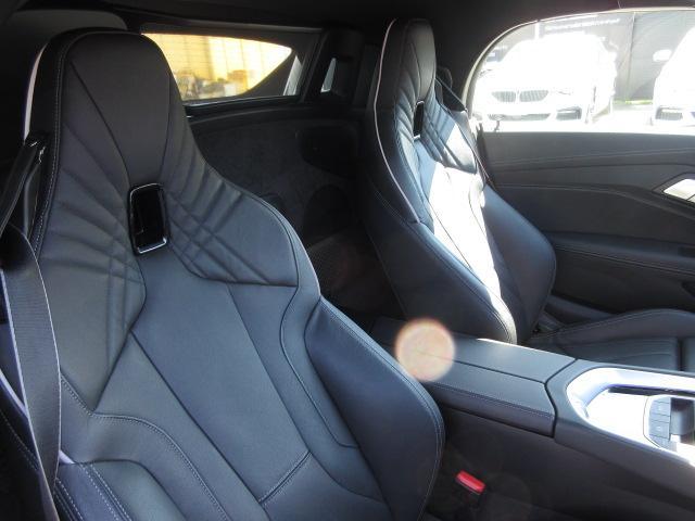 sDrive20i Mスポーツ BMW正規認定中古車(11枚目)