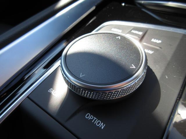 sDrive20i Mスポーツ BMW正規認定中古車(13枚目)