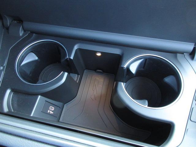 sDrive20i Mスポーツ BMW正規認定中古車(16枚目)