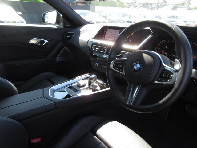 sDrive20i Mスポーツ BMW正規認定中古車(27枚目)