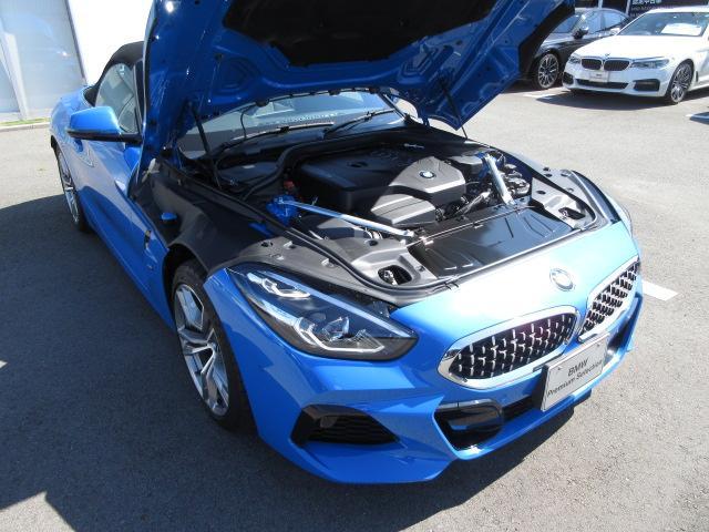 sDrive20i Mスポーツ BMW正規認定中古車(29枚目)