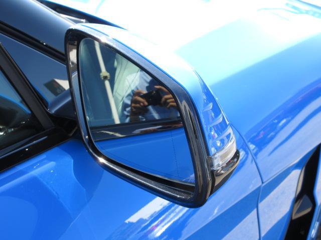 sDrive20i Mスポーツ BMW正規認定中古車(32枚目)