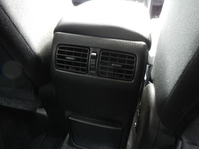 日産 エクストレイル 20GT エクストリーマーX クリーンディーゼルTB 4WD