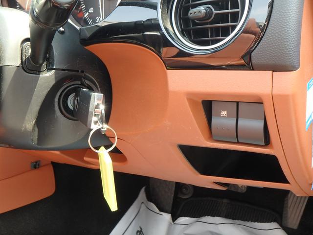 VS 社外マフラー 車高調 サスペンション レザーシート(19枚目)