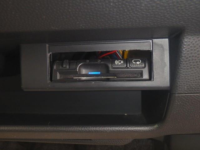 G 社外アルミ スマートキー ETC 車検32年9月(9枚目)