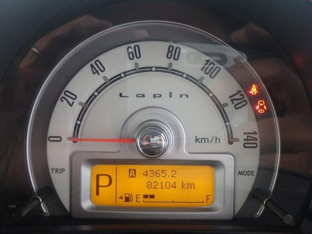 G 社外アルミ スマートキー ETC 車検32年9月(11枚目)