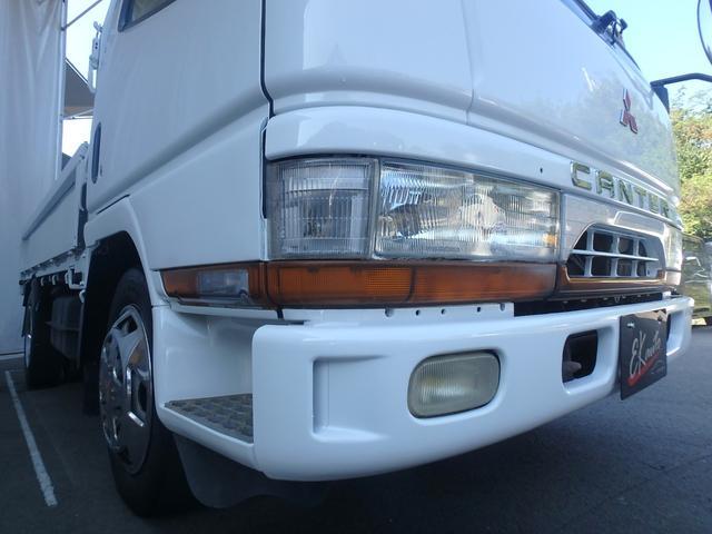 「その他」「キャンター」「トラック」「熊本県」の中古車16