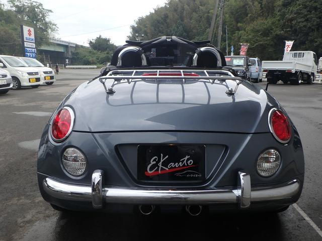 「ダイハツ」「コペン」「オープンカー」「熊本県」の中古車10