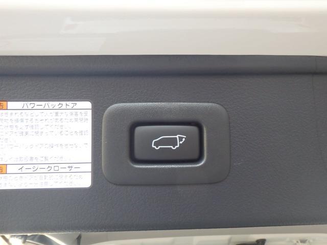 「トヨタ」「ヴェルファイア」「ミニバン・ワンボックス」「熊本県」の中古車50