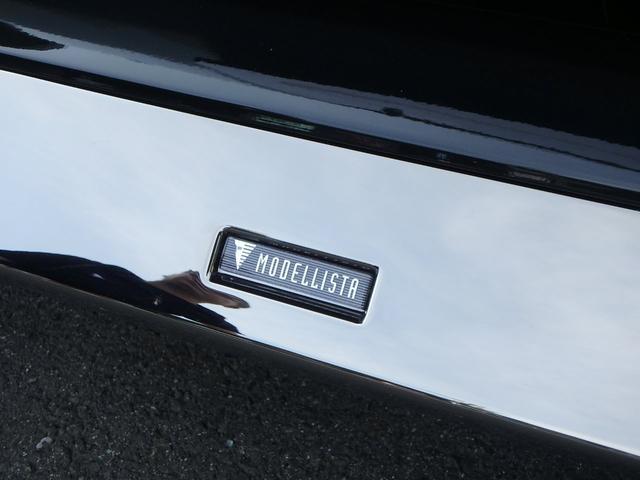 「トヨタ」「ヴェルファイア」「ミニバン・ワンボックス」「熊本県」の中古車59