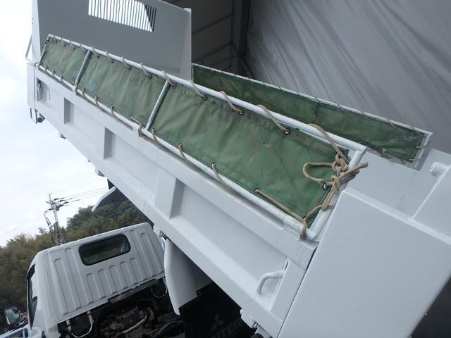 「その他」「キャンター」「トラック」「熊本県」の中古車10