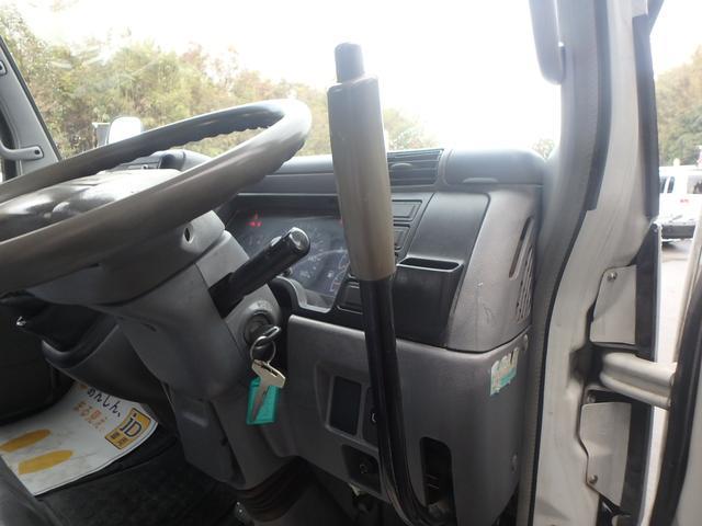 「その他」「キャンター」「トラック」「熊本県」の中古車26
