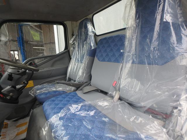 「その他」「キャンター」「トラック」「熊本県」の中古車31