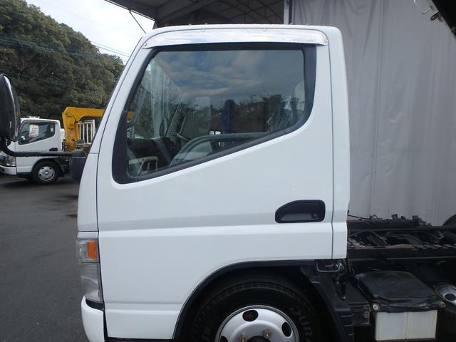 「その他」「キャンター」「トラック」「熊本県」の中古車33