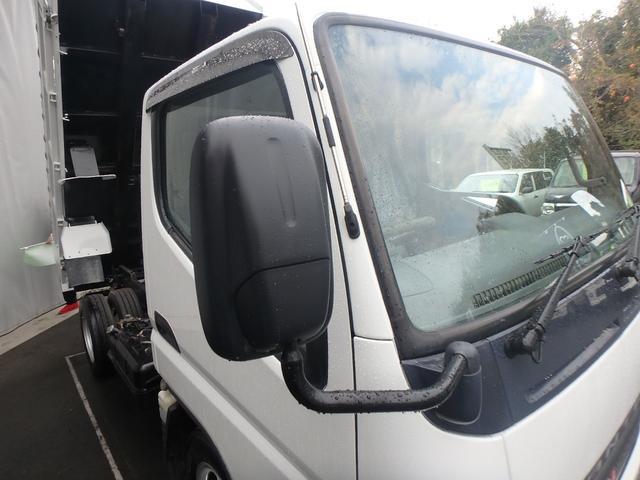 「その他」「キャンター」「トラック」「熊本県」の中古車37