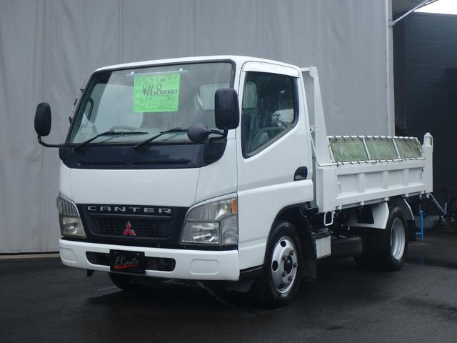 「その他」「キャンター」「トラック」「熊本県」の中古車40