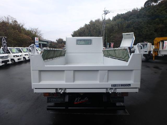 「その他」「キャンター」「トラック」「熊本県」の中古車41