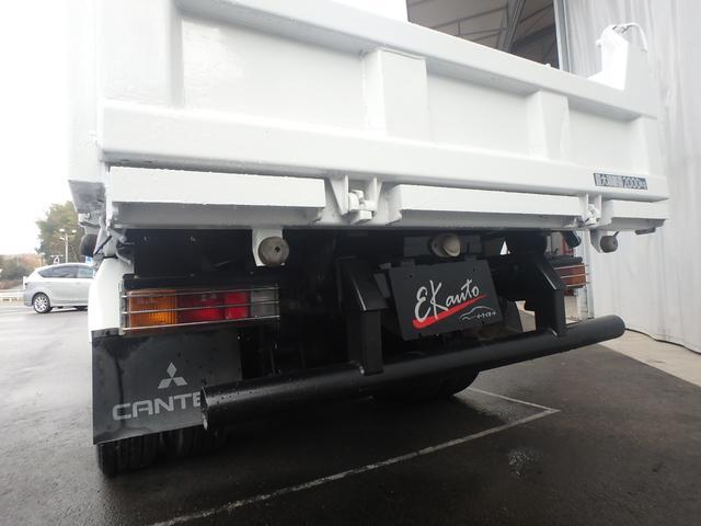「その他」「キャンター」「トラック」「熊本県」の中古車43