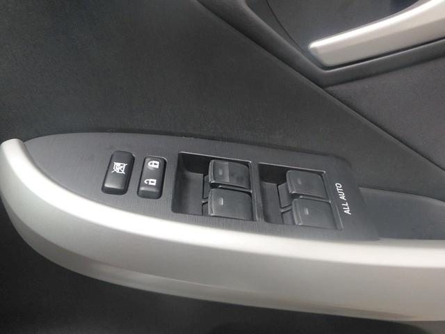 展示しております中古車は念入りに点検整備を行っておりますが、万一の不具合に備え安心頂ける保証を付けております。保証内容は店頭でスタッフにお尋ねください。