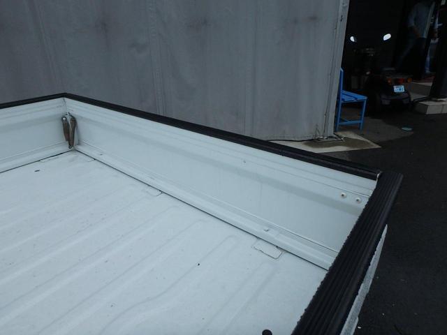 きれいに仕上げて展示しておりますが、納車の際はさらに一層の磨きをかけて仕上げ納車致します。