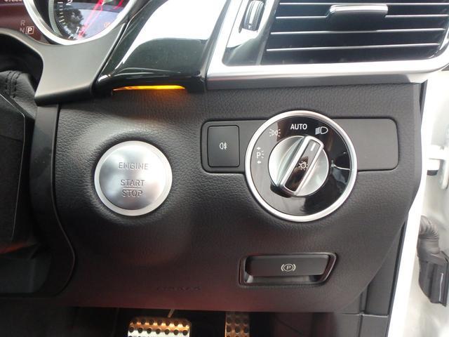 EKオートではお客様に安心してお車に乗って頂くために、良質な中古車・新車を仕入れております。1台1台、専門スタッフが細部にわたって点検整備を行っております。