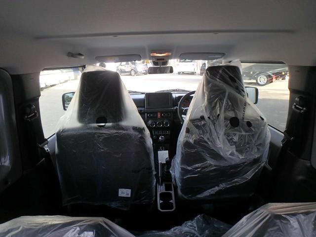 お車ご購入後のアフターフォローもEKオートにお任せください。車検や板金塗装、用品取付も承ります。安心価格で対応しておりますのでお気軽にご相談ください。