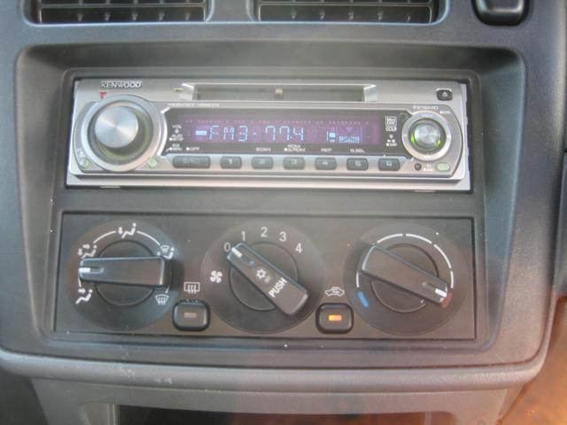 三菱 パジェロミニ V 4WD 4速オートマ DOHCターボ 15インチアルミ