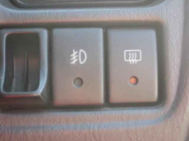 スズキ アルトワークス RS/Z 5速MT DOHCターボ 14アルミ Goo鑑定車