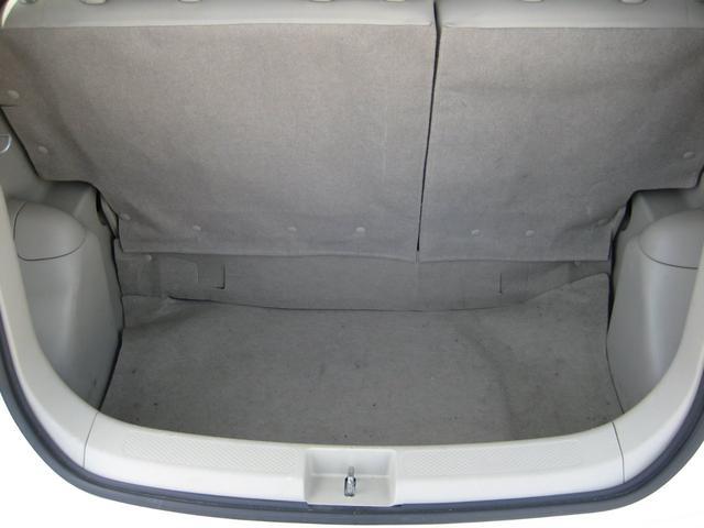 トヨタ ポルテ 130i オートマ 社外ナビ・TV 左パワースライドドア