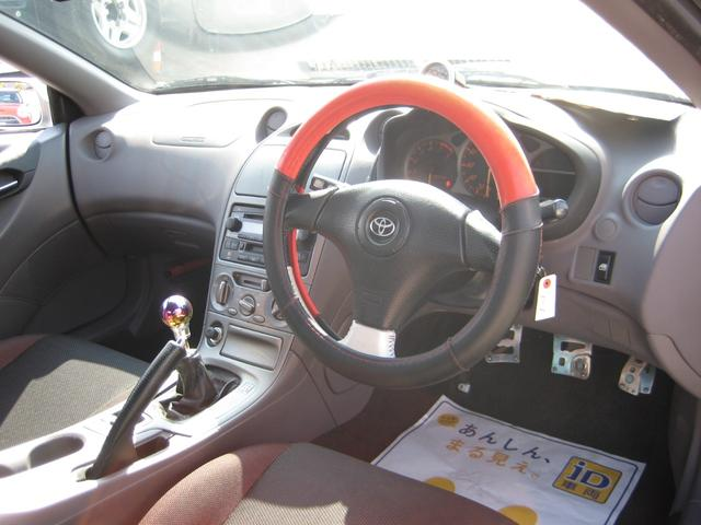 「トヨタ」「セリカ」「クーペ」「熊本県」の中古車32