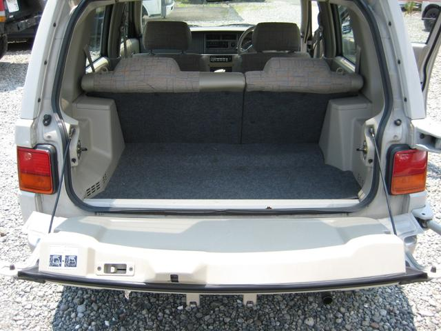 「日産」「ラシーン」「SUV・クロカン」「熊本県」の中古車11