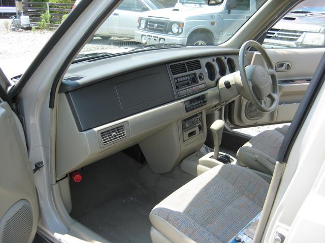 「日産」「ラシーン」「SUV・クロカン」「熊本県」の中古車14