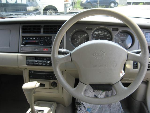 「日産」「ラシーン」「SUV・クロカン」「熊本県」の中古車18