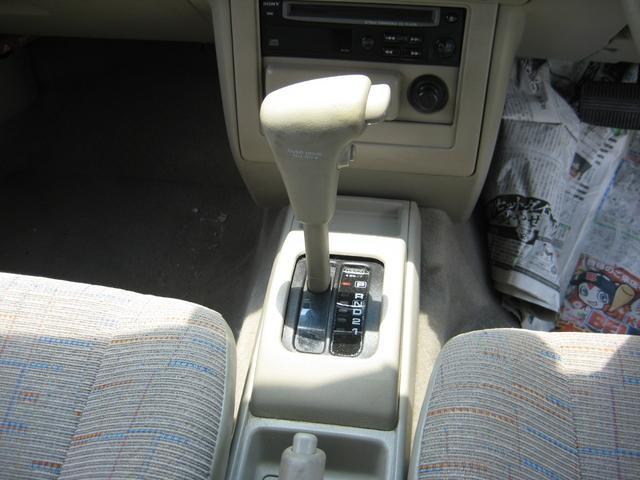 「日産」「ラシーン」「SUV・クロカン」「熊本県」の中古車20