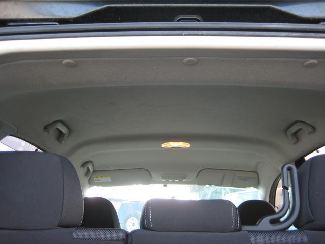 「スバル」「インプレッサ」「コンパクトカー」「熊本県」の中古車10