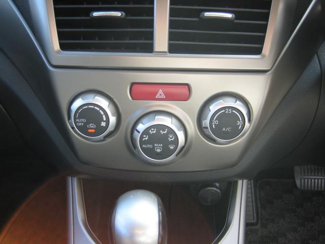 「スバル」「インプレッサ」「コンパクトカー」「熊本県」の中古車17
