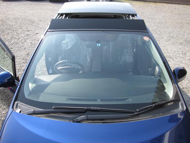 トヨタ プリウス S 社外アルミ サンルーフ ナビ Bカメラ ETC ワンセグ