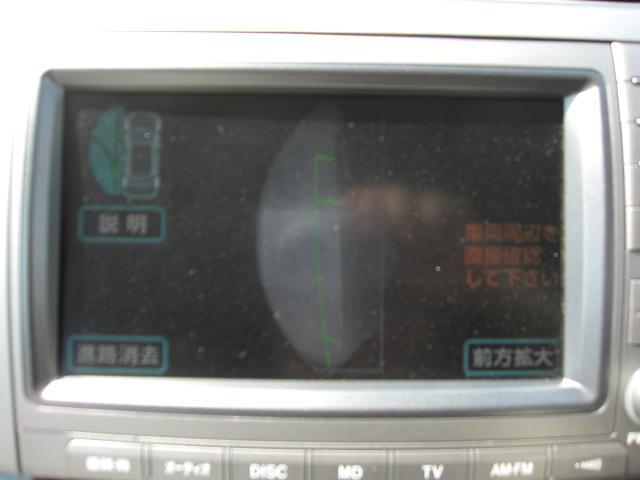 G ナビ Bカメラ ETC クルコン(15枚目)