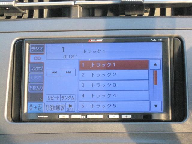 L 後期モデル ナビ・ETC(16枚目)