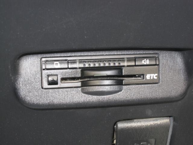 Sツーリングセレクション 後期モデル・8インチナビ・ETC(16枚目)