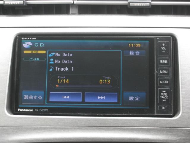 S後期 ナビ Bカメラ ETC付き(17枚目)