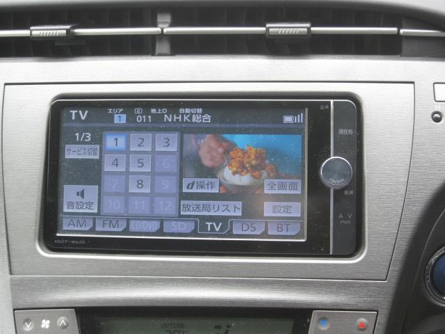 S 後期モデル ナビ Bカメラ ETC付き(15枚目)