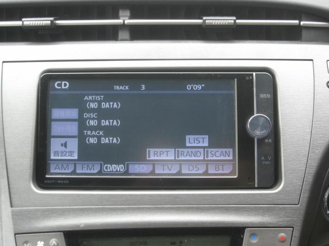 S 後期モデル ナビ Bカメラ ETC付き(16枚目)