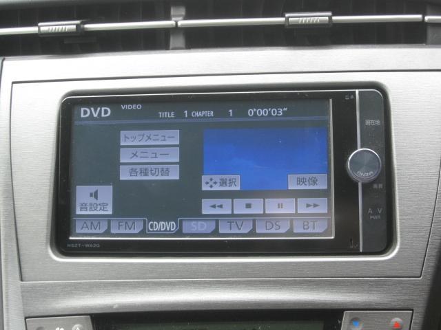 S 後期モデル ナビ Bカメラ ETC付き(17枚目)