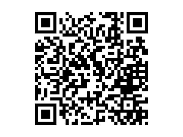 ラインでの電話検索にて当店の番号0963891860検索、追加下さい!ご希望の画像や動画お問い合わせなど当店直接ラインでご対応致します!お気軽に!