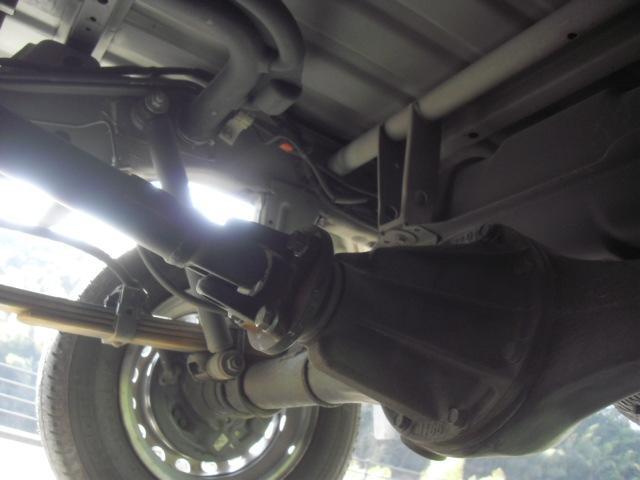 ダイハツ ハイゼットトラック 冷蔵冷凍車 -7度設定 パワーウィンドウ 5速MT キーレス