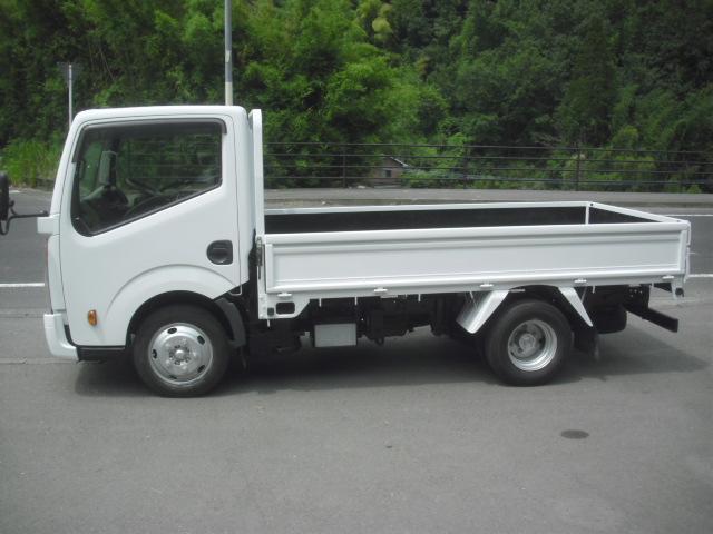 車両寸法 長さx幅x高さ 469x169x199cm 小型貨物 4ナンバー